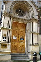 peace museum entrance3