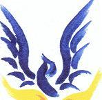 C3000 logo small