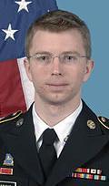 Bradley_Manning2_US_Army