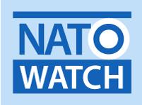 NATOWatch_logo