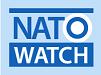 NATOWatch_logo2