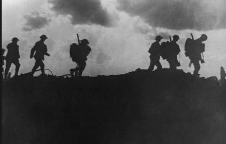 world war 1mons jpg