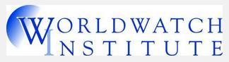 worldwatch institute logo