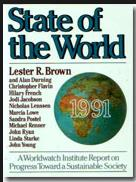 state world 1991 cover