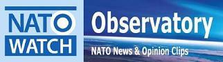 natowatch observatory header