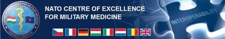 NATO centre milit medicine header