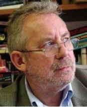 professor geoffrey roberts russia