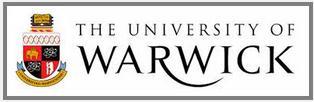 university warwick logo
