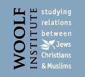 woolf institute logo