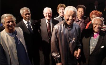 elders 2010