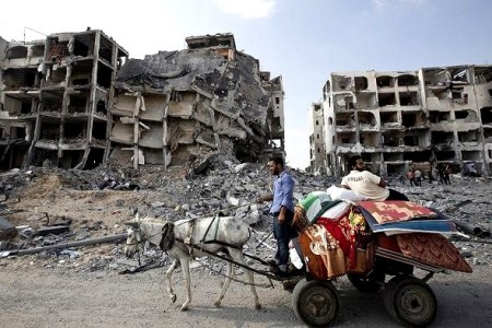 gaza-ceasefire return home2