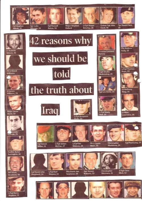 killed in iraq 03