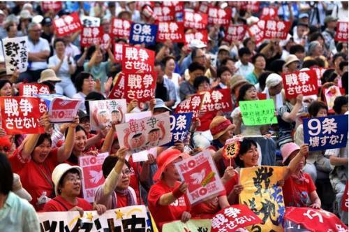 japan2 vote 20,000