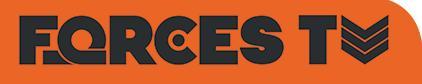 forces tv logo