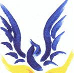 C3000 logo 3 medium