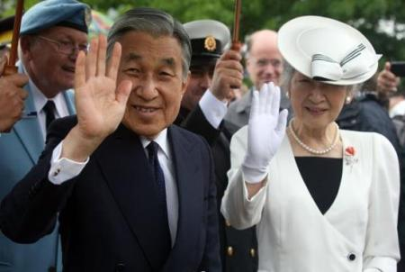 Emperor_Akihito_2