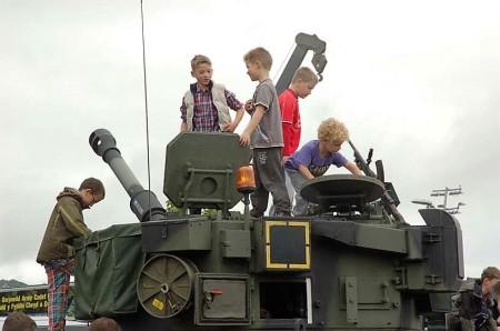kids-tank