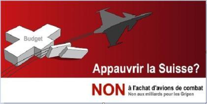 Gripen fighter jets | Civilisation 3000