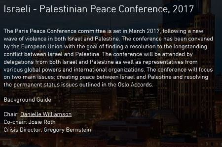 paris-peace-conf-17