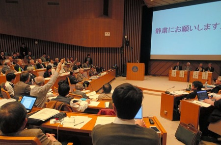 article 9 of japan constitution essay Review essays search foreign constitutional revision in japan advantage to attempt to loosen article 9 of japan's constitution—the so-called peace clause.